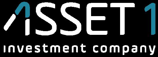 __Logotipo Negativo_Asset 2
