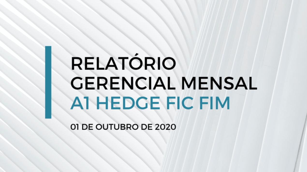 Banner Relatório 01 DE OUTUBRO DE 2020_Asset