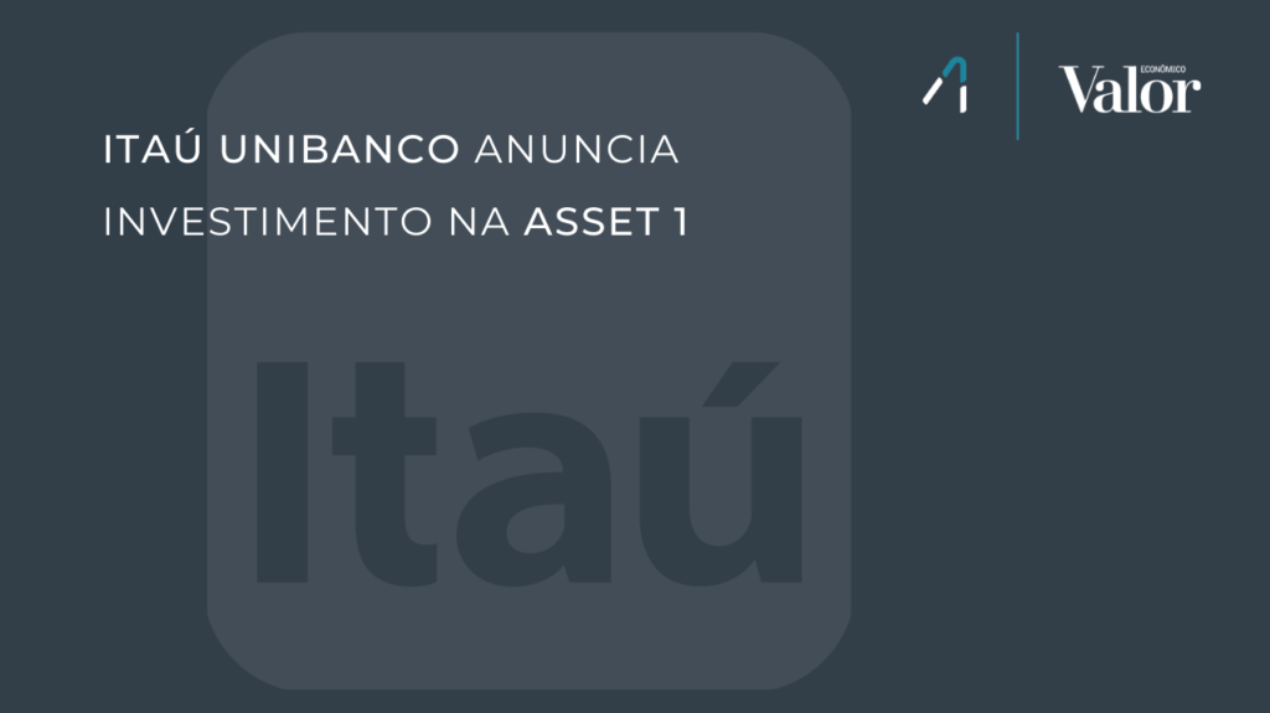 Post Itau_Asset 1
