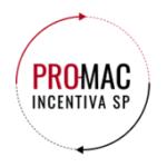 Utilizando os benefícios fiscais da Prefeitura de São Paulo, e em parceria com o Instituto Phi, a Asset 1 apoia o programa Pró-Mac em seus projetos culturais.