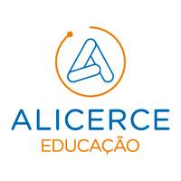Alicerce Educação
