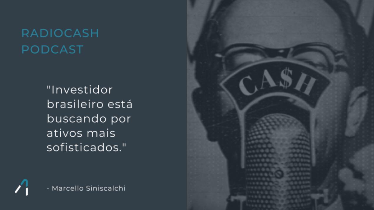 Radio_Asset 1